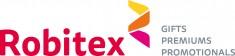 logo_robitex_rgb