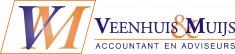Logo Veenhuis en Muijs 15-10-2016
